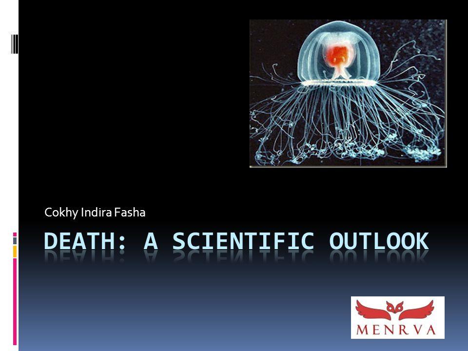 Proses Kematian Kepucatan kulit (15-120 menit) Pallor mortis Penurunan suhu tubuh 2 O C  1 O C  ~ Algor mortis Kekakuan tubuh ( 3-12 j,..