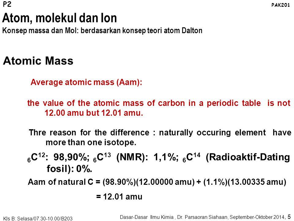 Tabel Periodik, Sifat-Sifat Unsur dan Senyawa P2 PAK201 Sifat-sifat fisik: Fasa Logam-non logam Titik leleh Titik didih Kristalinitas Kerapatan Kelarutan Massa atom Sifat-sifat kimia: Reaksi Oksidasi Reaksi Reduksi Reaksi Adisi Dll.