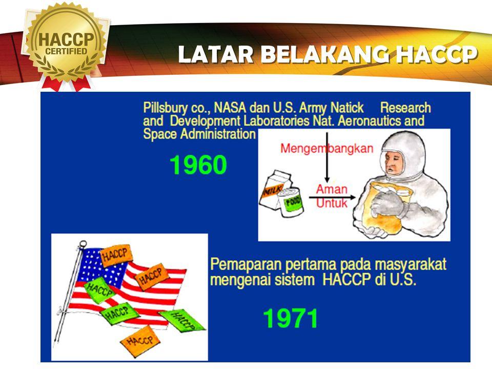 LOGO TAHAP 6 – PRINSIP 1 IDENTIFIKASI BAHAYA Tingkat keseriusan bahaya (Severity)