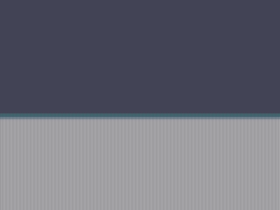 - Pembentukan strata : * Penentuan batas strata * Jumlah strata yang perlu dibentuk * Stratifikasi dpt dibuat berdasarkan variabel survei atau vbl lain yg berhubungan dg variabel survei - Variabel survei dijadikan dasar strtifikasi ( beberapa cara pembentukan strata ) * Metode Dalenius and Hodges  meminimumkan * Metode Dalenius and Gourney  membuat mendekati konstan * Metode Eckman  membuat menjadi konstan.