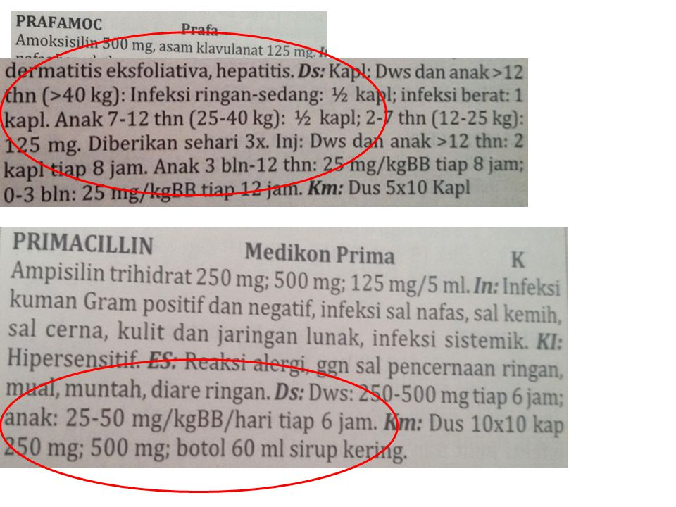 Penghentian infus setelah keadaan tunak tercapai Pada saat penghentian ini, kadar obat dlm darah sama dg Css.