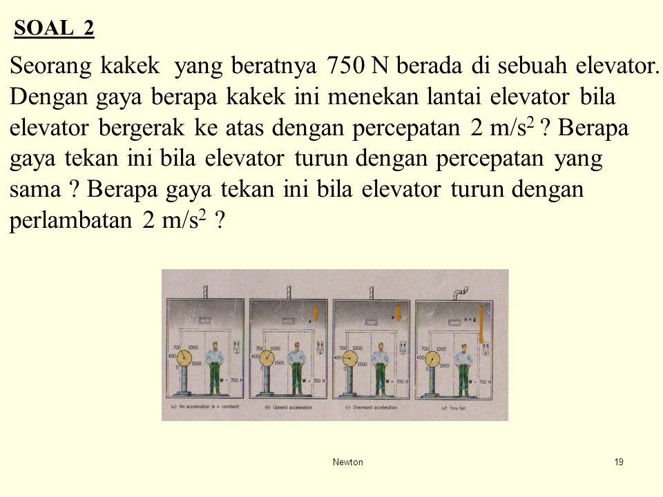 Newton18