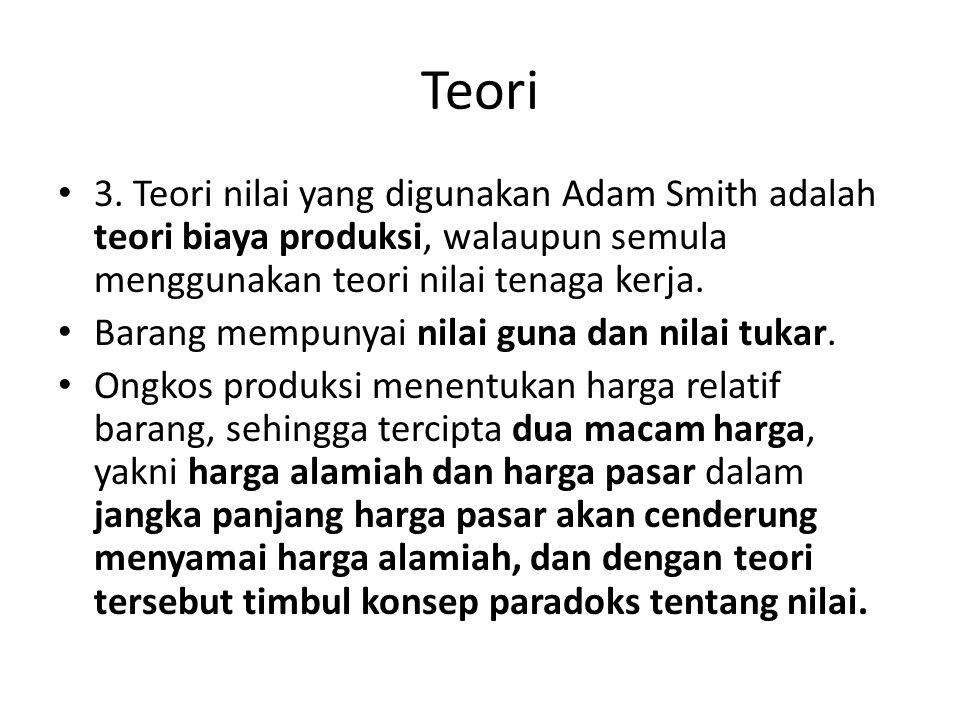 Teori 3.