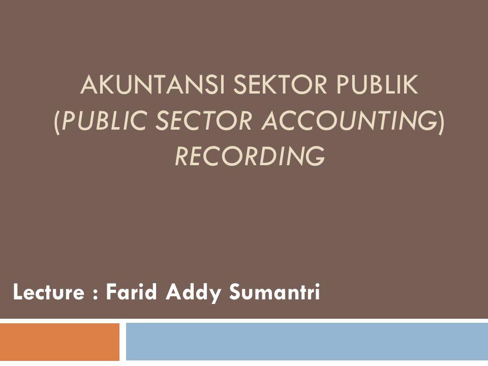 Dinas Pendidikan B Laporan Perubahan Posisi Ekuitas Per : 31 April 2012 R/K Pemkab A per 1/4/2012 Rp.