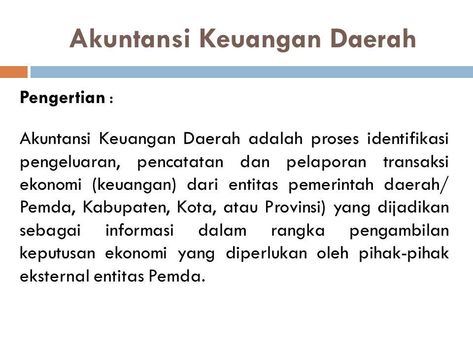 Dinas Pendidikan B Laporan Arus Kas Per : 31 April 2012 Penerimaan : R/K Pemkab A Rp.
