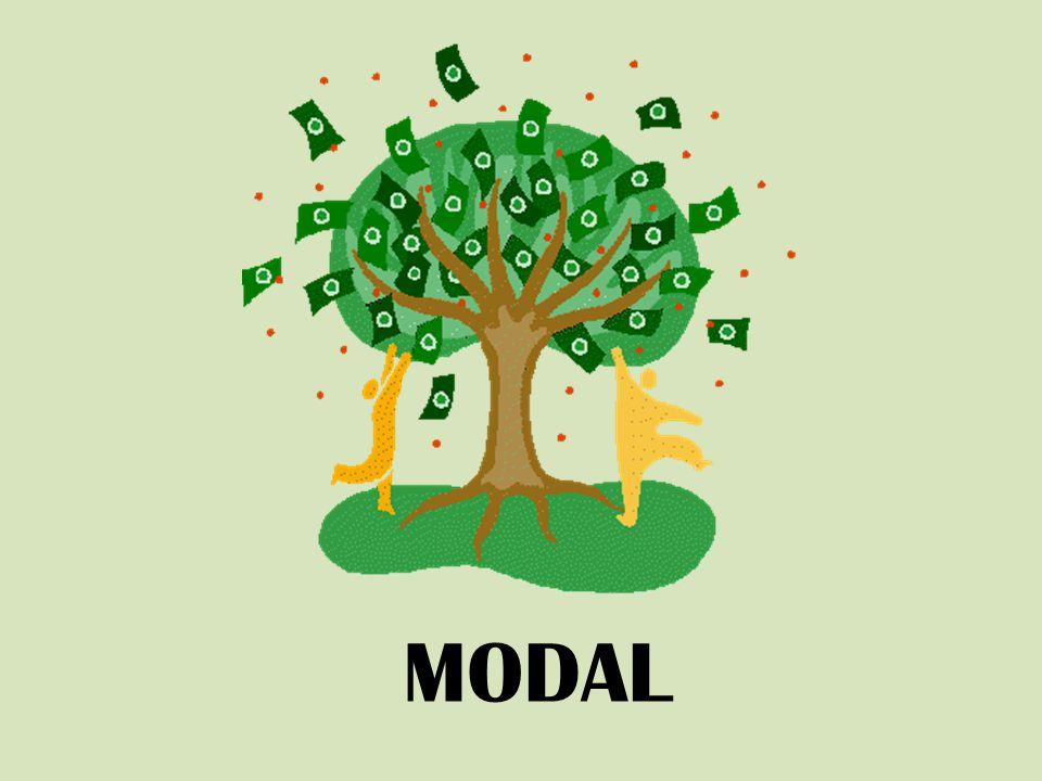 LEMBAGA NON BANK Meminjam dr KSP, lembaga keuangan mikro Tdk perlu agunan, jumlah pinjaman bs negosiasi