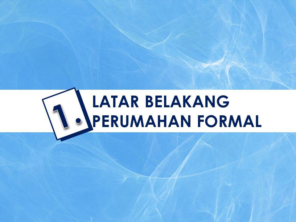 34 KEGIATANTARGET RKP TAHUN 2015 (Perpres No.