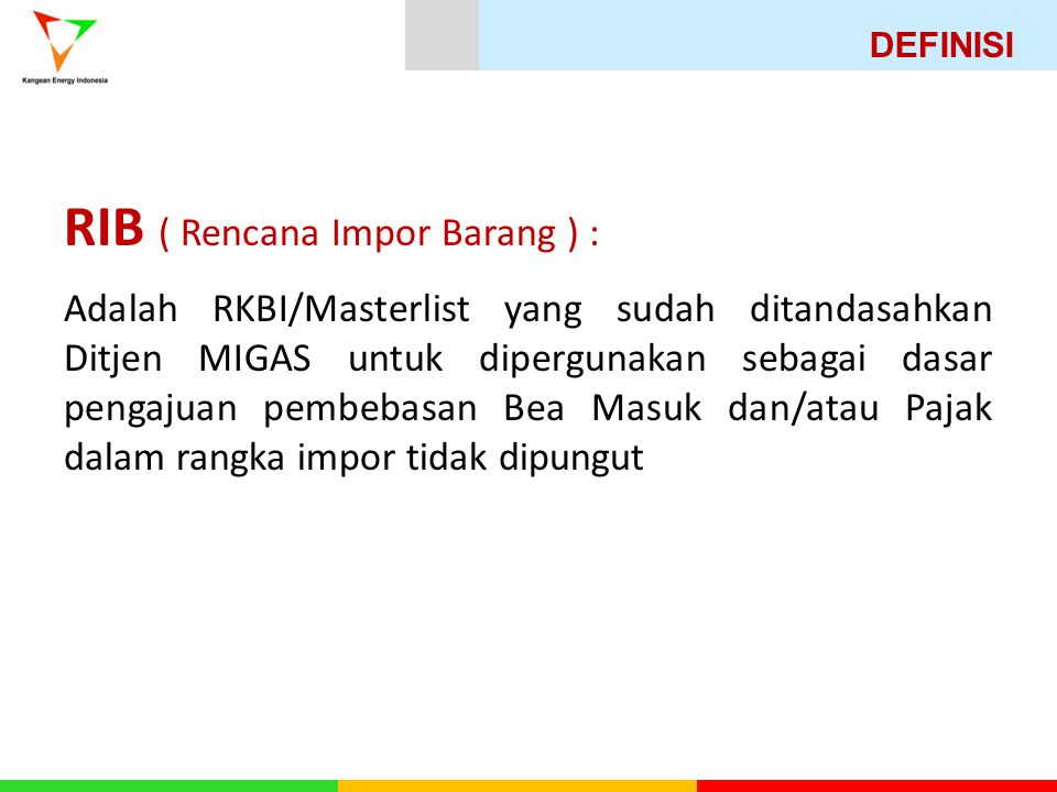 Contoh Shipping Documents