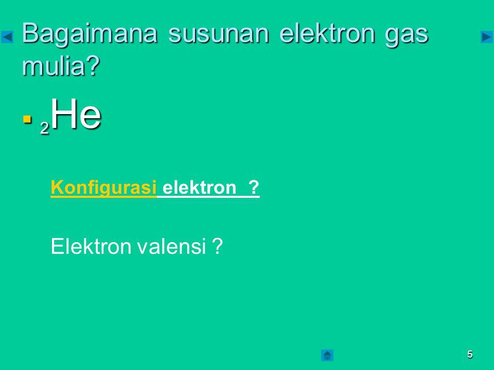 4 INDIKATOR MMMMenjelaskan kecenderungan suatu unsur untuk mencapai kestabilannya dengan cara berikatan dengan unsur lain MMMMenggambarkan susunan elektron valensi atom gas mulia (duplet dan oktet) dan elektron valensi bukan gas mulia (struktur Lewis MMMMenjelaskan proses terjadinya ikatan ion dan contoh senyawanya.