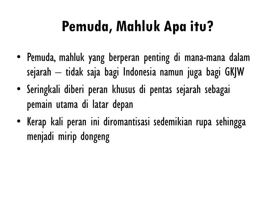 Indonesia, Negeriku Menurut Merryl & Lynch (2005) merupakan negara dalam kelompok 10 terbawah dari segi integritas untuk investasi Ada sekitar 600 Peraturan Daerah yang bertentangan dengan Peraturan Perundangan yang lebih tinggi Biaya «siluman» dan birokrasi «hantu» menyebabkan sekitar 50 penanam modal asing pergi tiap tahunnya (2007)