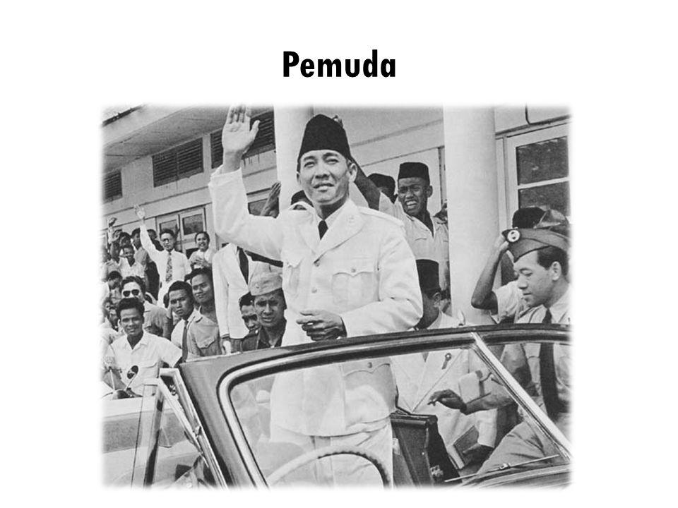 Indonesia, Negeriku Piutang pengganti di Kejaksaan Agung ada Rp 6,3 triliun (2006) dan merupakan 85% anggaran instansi tersebut Satu-satunya negara di mana Mahkamah Agung berhak menetapkan usia pensiun anggotanya sendiri