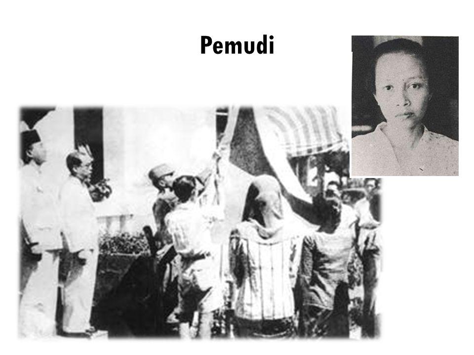 Indonesia, Mau Jadi Apa [2] 315 anggota tim sukses pemekaran Provinsi Papua Barat menerima uang «terima kasih» sebesar Rp 150 juta Nilai seluruh uang «terima kasih» adalah Rp 47,25 miliar atau dua kali Pendapatan Asli Daerah (PAD) Provinsi Papua Barat