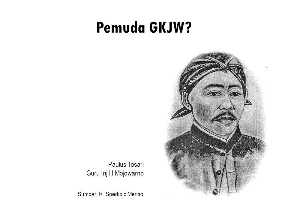 Indonesia, Mau Jadi Apa.