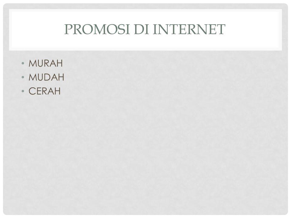 SUDAHKAH BLOG/WEBSITE ANDA DIKUNJUNGI ? NO 1 GOOGLE ?