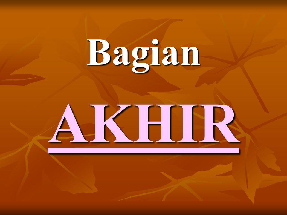 BagianAKHIR