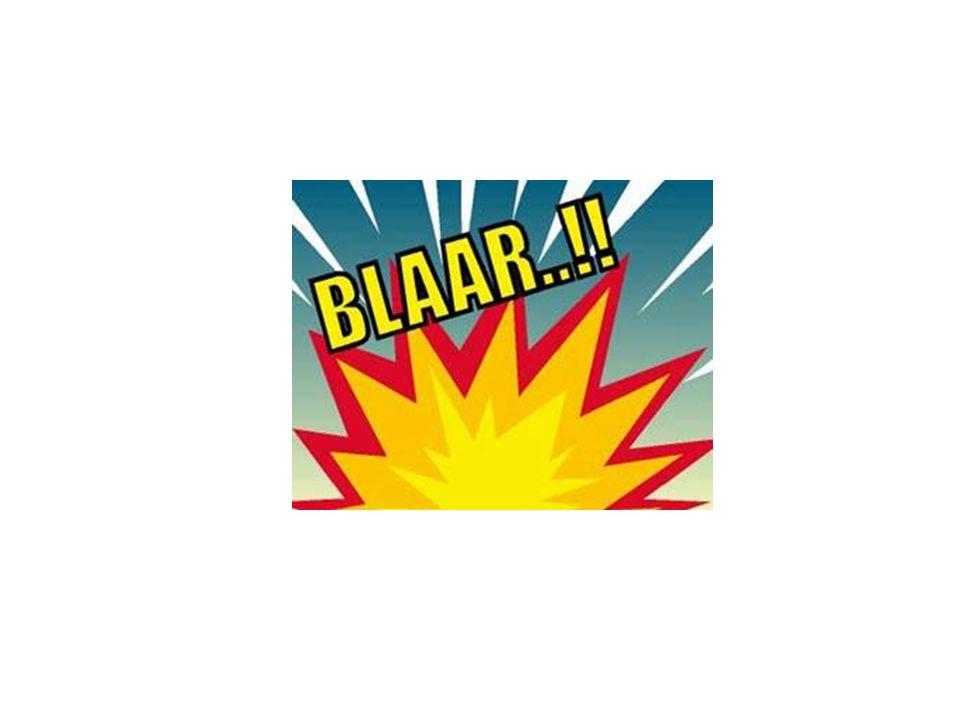 Klik aja Klik aja www.perlubanner.ghifari.com www.perlubanner.ghifari.com