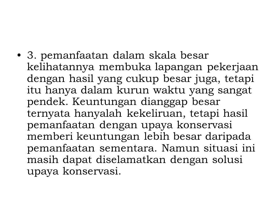 4.PERAN SERTA RAKYAT (UU No.