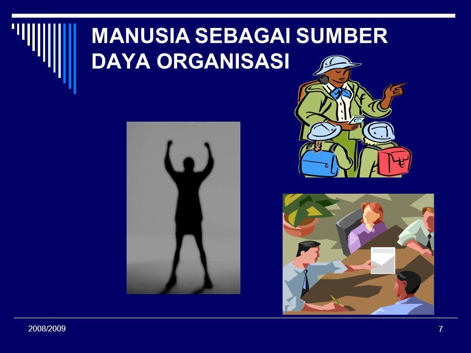 2008/200918 DESKRIPSI DAN SPESIFIKASI/PERSYARATAN JABATAN ( BAMBANG WAHYUDI, 1996) DESKRIPSI JABATAN GAMBAAN SECARA SINGKAT, CERMAT DAN TELITI MENGENAI FUNGSI, TUGAS, WEWENANG, TANGGUNGJAWAB DAN HUBUNGAN DARI SUATU JABATAN TERTENTU PERSYARATAN JABATAN PERNYATAAN TENTANG KUALITAS MINIMAL SESEORANAG TENAGA KERJA YANG BISA DITERIMA UNTUK MENDUDUKI DAN MENJALANKAN TUGAS SUATU JABATAN TERTENETU DENGAN BAIK ISI JABATAN 1.