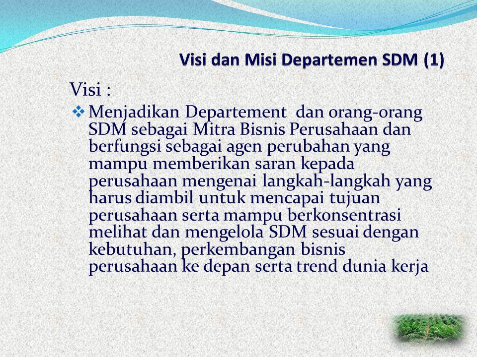  External Community Relations  Government Relations  Menjalin Hubungan Non-formal dengan Aparat Pemerintah  Program Partisipatif untuk membuat Pem