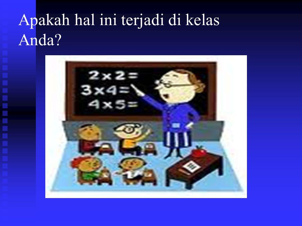 Disampaikan Pada Bimbingan Teknis di guru-guru dilingkungan Masyarakat Katholik Kementerian Agama Kantor Wilayang Propinsi Jawa Barat di Hotel Sanga Buana Cipanas Cianjur Oleh, DR.