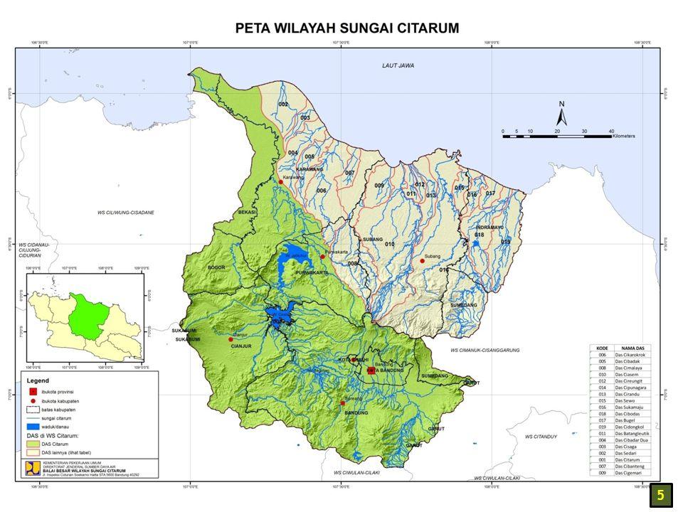 5 Kecamatan, 55 Desa dengan Jumlah Penduduk 509.236 Jiwa Luas Wilayah 33.795.2 Ha 5 Kecamatan, 55 Desa dengan Jumlah Penduduk 509.236 Jiwa Luas Wilayah 33.795.2 Ha 6