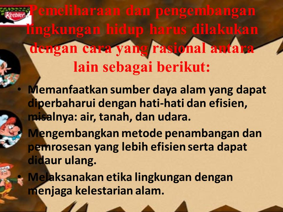 Sumber daya alam di Indonesia Indonesia merupakan negara dengan tingkat biodiversitas tertinggi kedua di dunia setelah Brazil Fakta tersebut menunjukkan tingginya keanekaragaman sumber daya alam hayati yang dimiliki Indonesia dan hal ini, berdasarkan Protokol Nagoya, akan menjadi tulang punggung perkembangan ekonomi yang berkelanjutan (green economy).