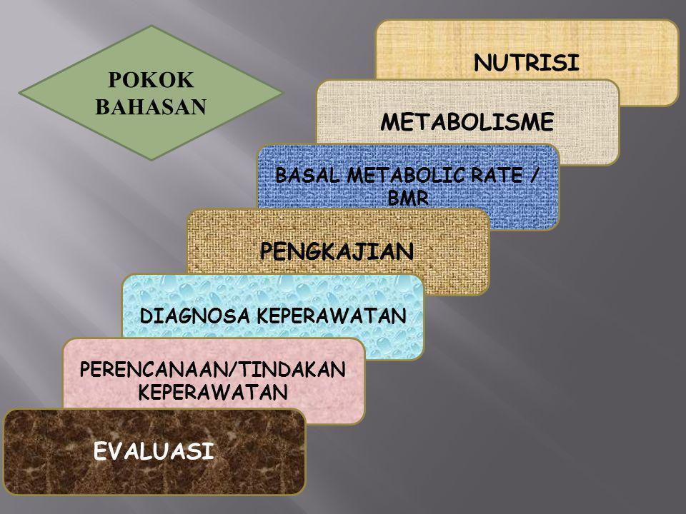  Simpanan glikogen terbatas sehingga kelebihan glukosa yang lain diubah menjadi lemak (lipogenesis).