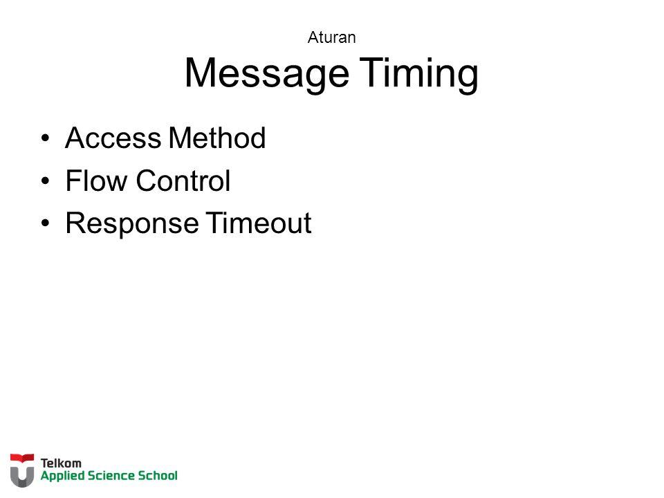 Protokol dan Komunikasi Jaringan Simpulan Pada chapter ini, Anda sudah mempelajari: Internet Protocol Suite adalah sebuah paket protokol yang dibutuhkan untuk menghantarkan dan menerima informasi menggunakan Internet.