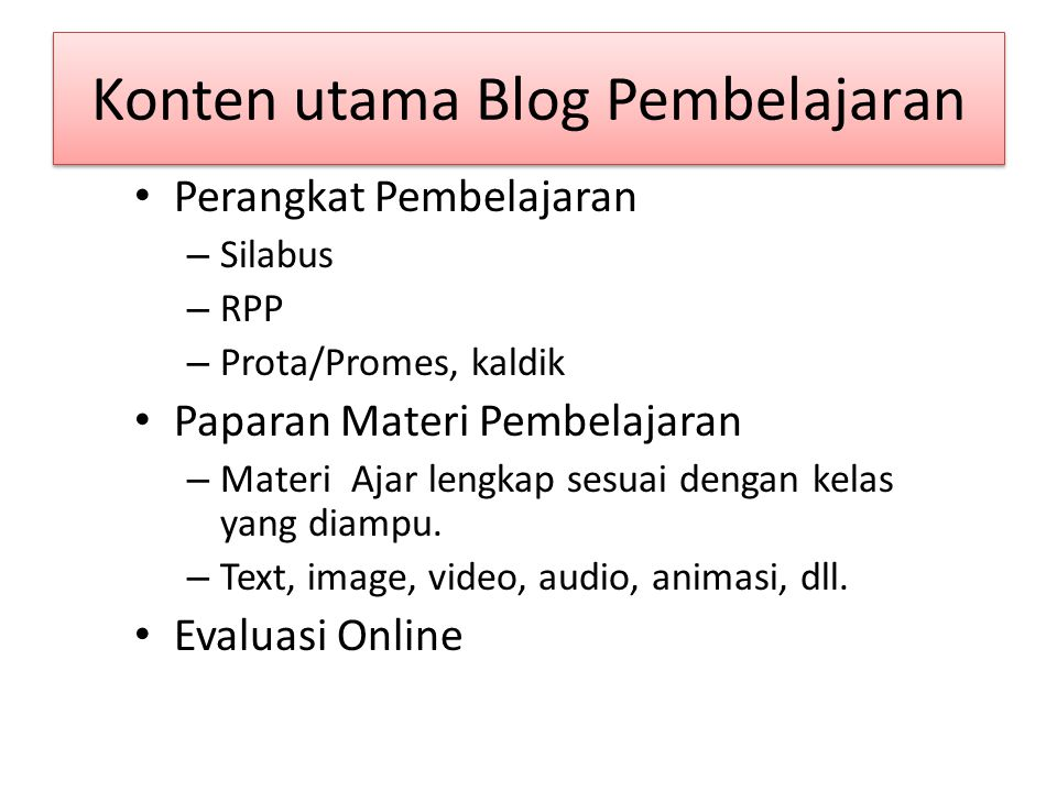 Software Pembuat Soal Online Banyak pilihan Tipe Soal: Multiple Choice, Fill in the Blank, Matching dll Support images, Flash video Audio, Equation editor.