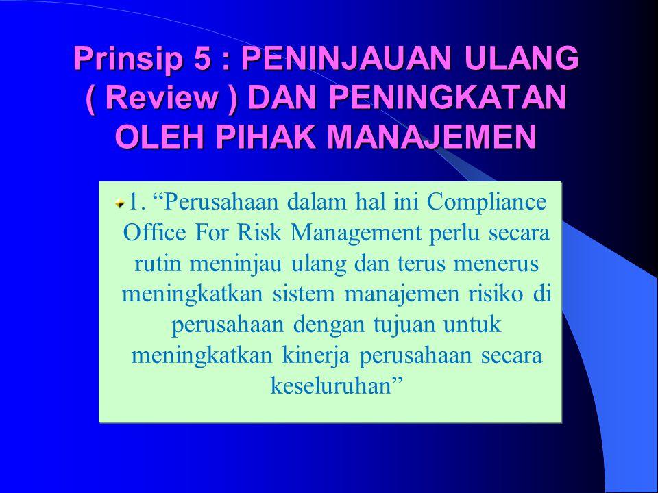 - Tugas diskusi dalam kelas - Satu kelompok 4-5 orang Soal : Buatlah Risk Management untuk komponen Check untuk risiko kecelakaan KA dan kendaraan bermotor di pelintasan Rel KA Margorejo Surabaya a.