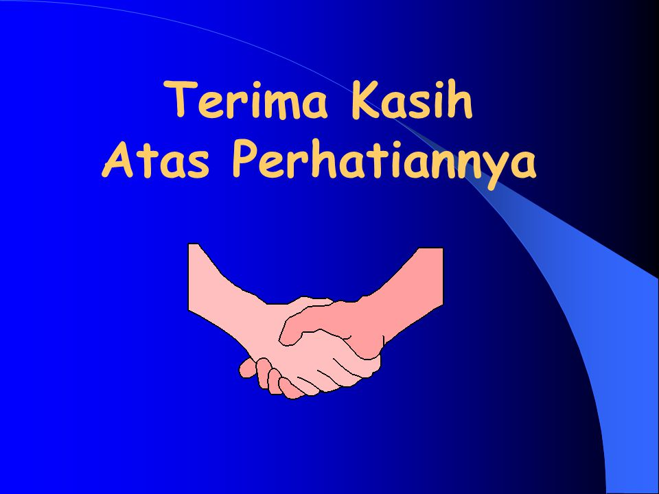 - Tugas diskusi dalam kelas - Satu kelompok 4-5 orang Soal : Lakukan review terhadap tugas yang telah saudara buat dalam manajemen risiko kecelakaan KA dan kendaraan bermotor di pelintasan Rel KA Margorejo Surabaya