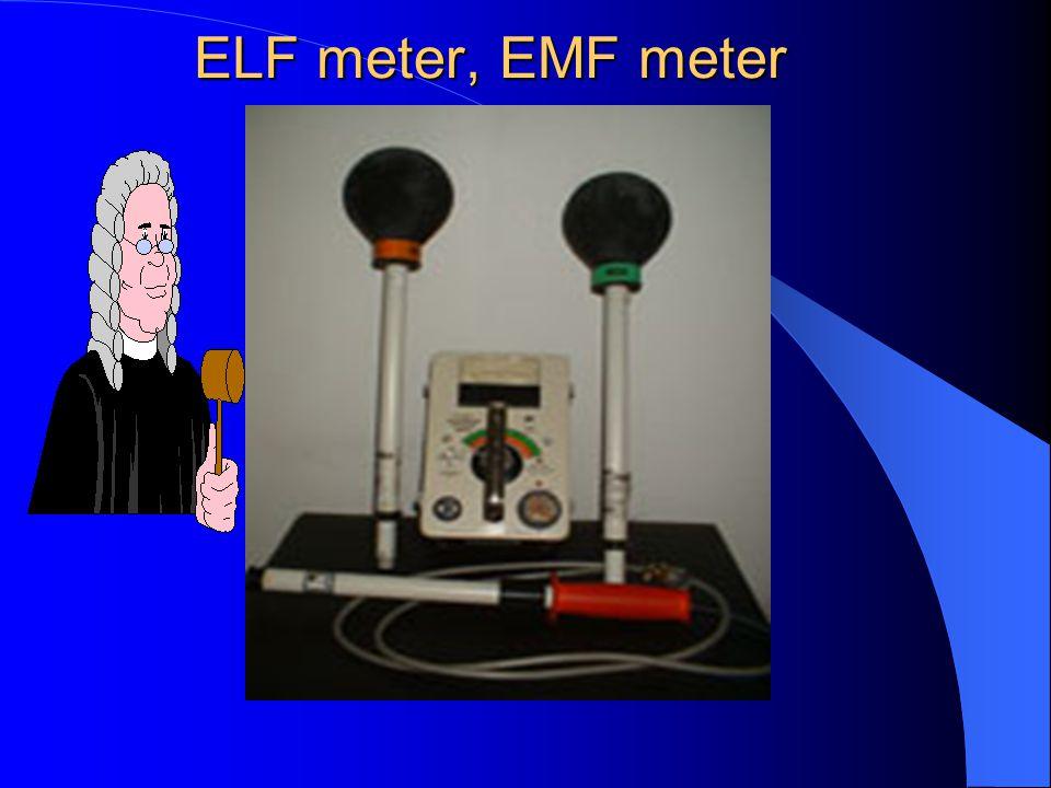Lux Meter / Lighting Meter & UV meter
