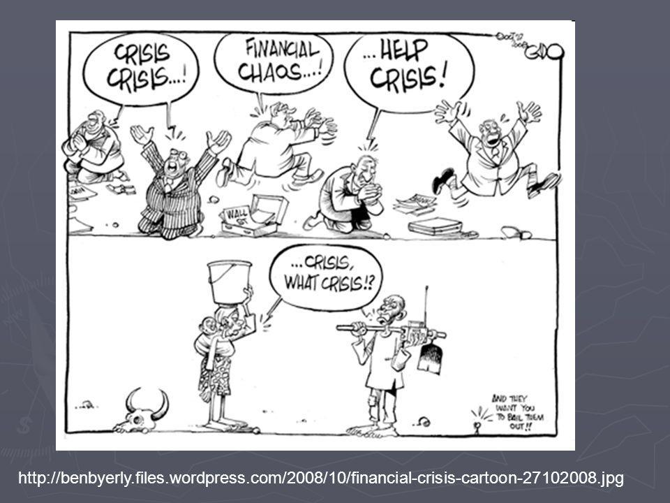 http://benbyerly.files.wordpress.com/2008/10/financial-crisis-cartoon-27102008.jpg