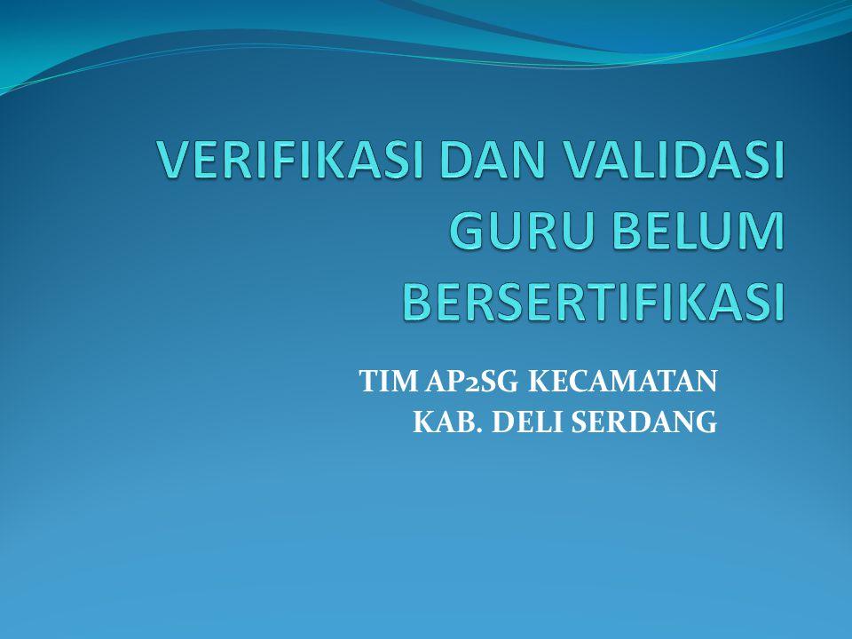 PERSIAPAN SOSIALISASI BUKA BLOG : sergurds.blogspot.com dowload surat edaran, form1, form2, form3 BUKA WEB : sergur.kemdiknas.go.id PASTIKAN SEMUA PESERTA SUDAH MEMBUKA BLOG DAN WEB DIATAS !!!