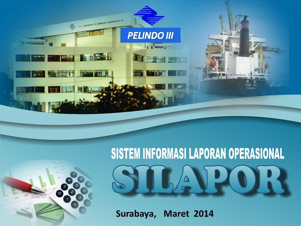 Keputusan Direktur Jenderal Perhubungan Laut Nomor : UM.002/38/18/DJPL-11.