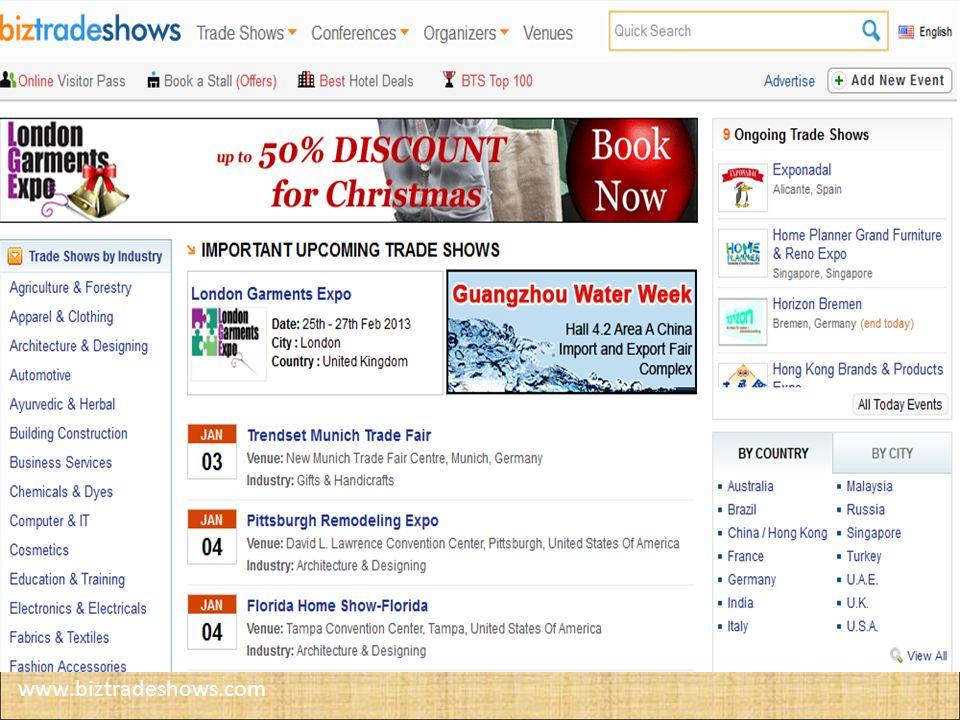  Sign in alibaba  Kembali ke home page alibaba Entrepreneurship 6, 2013