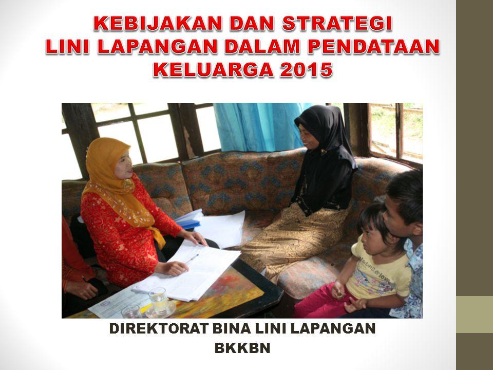 d.Pada waktu pelaksanaan pendataan, Tim Supporting Tingkat Kecamatan, Desa/ Kelurahan dapat melakukan supervisi.