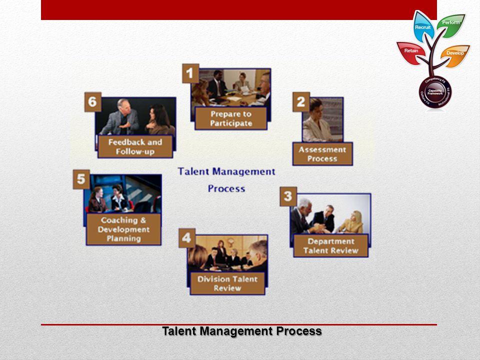 Sekilas Tentang Astra dan Pengelolaan Talenta Astra membawahi kurang lebih 153 anak perusahaan.