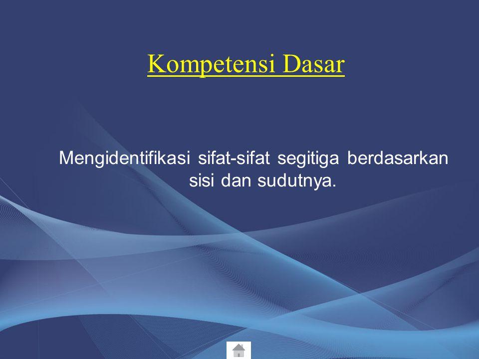Nama: Wayan Subadre, S.Pd. NIP: 19850205 201101 1 011 Alamat: Dusun Karang Petak, Kec. Pemenang, KLU, NTB. Agama: Hindu Pendidikan Terakhir: S-1 Pendi