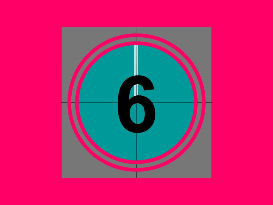  Melukis Garis Sumbu Langkah-langkah: 1.Dengan pusat titik A, lukislah busur lingkaran yang memotong sisi AB dengan jari-jari lebih dari ½ AB.