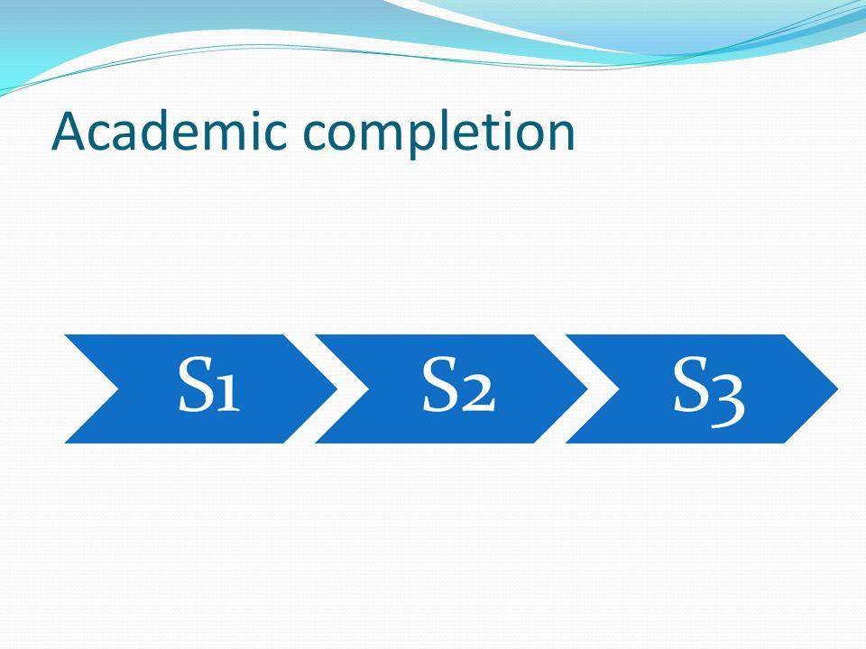 Aspek Pembinaan dan Kriteria Keberhasilan IX. Fisik yang Sehat dan Kuat 17.