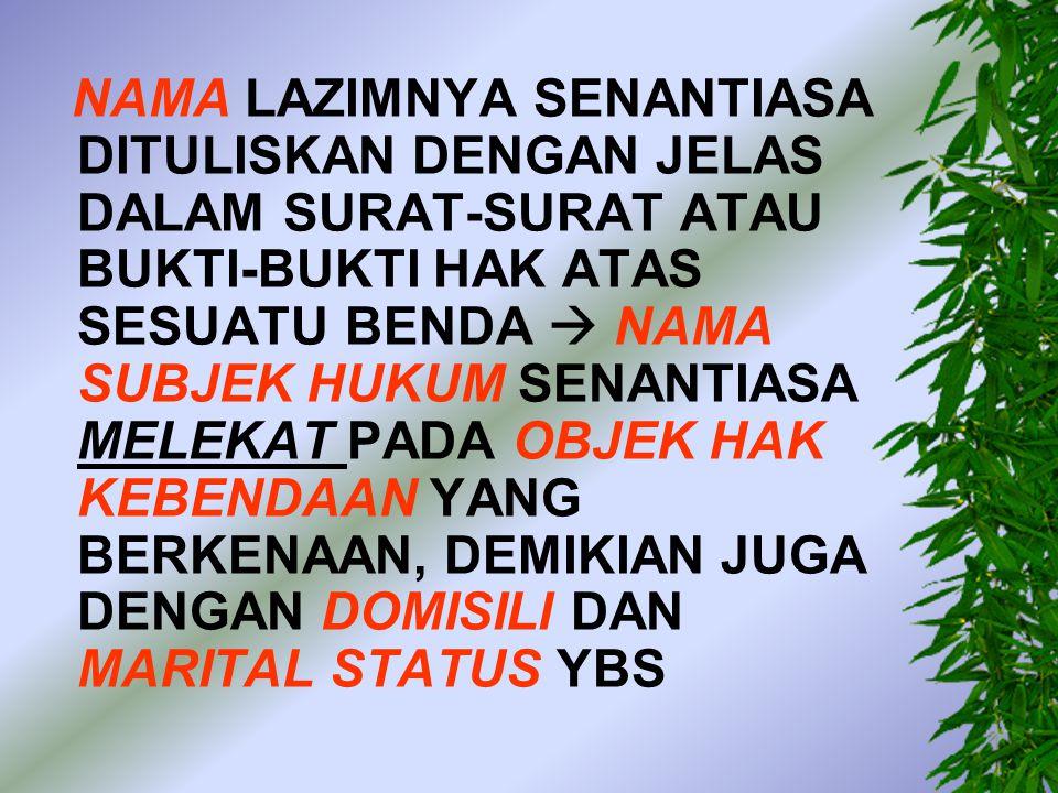nyata dari Surat Persetujuan dibawah tangan bermeterai cukup tertanggal hari ini yang tanda- tangan pemberi persetujuannya dilegalisasi pada tanggal 1 (satu) Juni 2000 (dua ribu) dengan memakai Nomor 23/L/2000 (R.1) oleh Nyonya DAHLIA, Sarjana Hukum, Notaris di Jakarta dan yang aslinya dijahitkan dalam minut akte ini, sedemikian untuk memenuhi ketentuan Pasal-19 dari Anggaran Dasar Perseroan tersebut di atas, selanjutnya perseroan terbatas tersebut di atas dalam akte ini disebut juga Pihak-Pertama (Yang Menyewakan);- ---------------