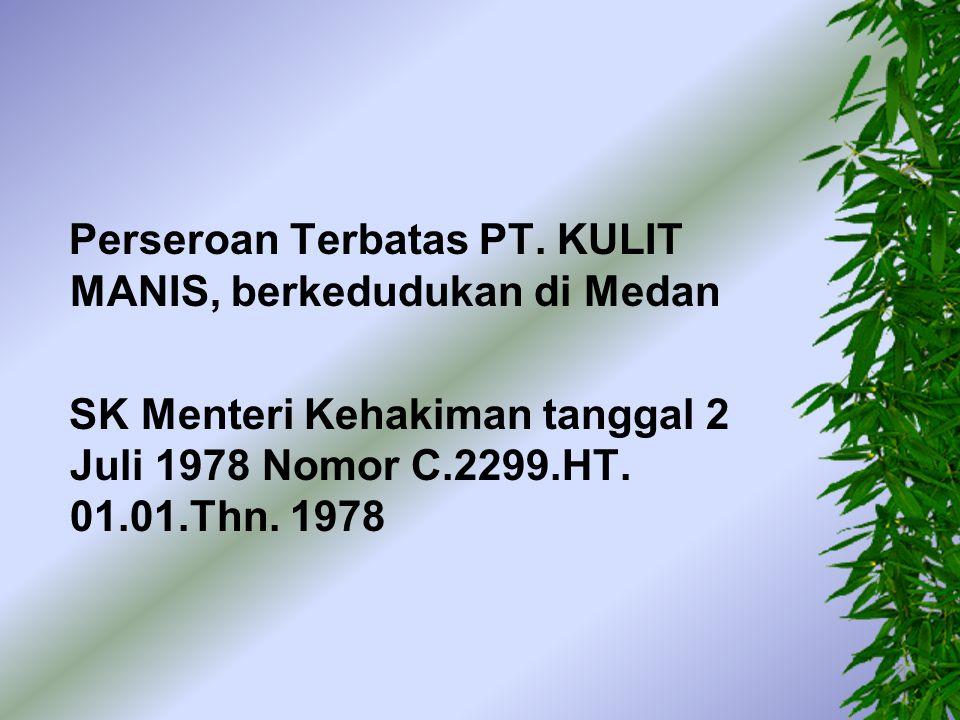 CONTOH PENULISAN NAMA ORANG DALAM SERTIPIKAT TANAH : FATIMAH, isteri dari tuan AHMAD, lahir di Medan, tanggal 17 Agustus 1945 (FATIMAH echgenoote van Heer AHMAD enz.) AHMAD, anak laki-laki yang masih dibawah umur dari tuan FARHAN, lahir di Kisaran, tanggal 1 Juli 1998 (AHMAD, minderjarige zoon van Heer FARHAN enz.)