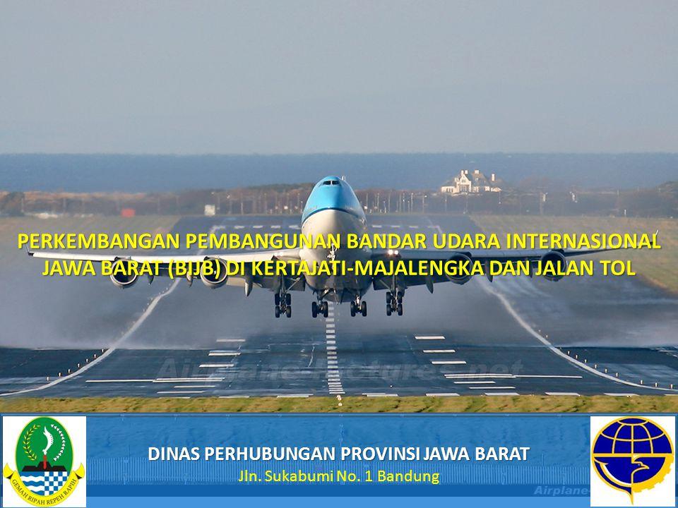 Jakarta Prov.Banten Prov.