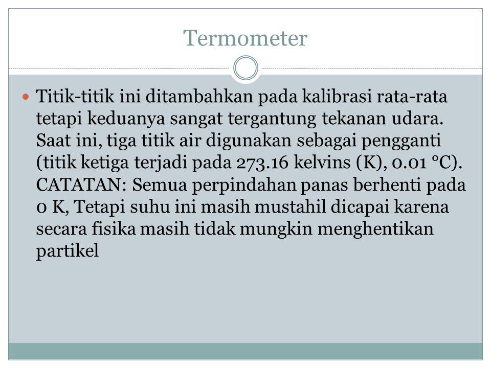 Alat Ukur Titik Lembek Bitumen 1.Termometer 2. Sumber Panas 3.