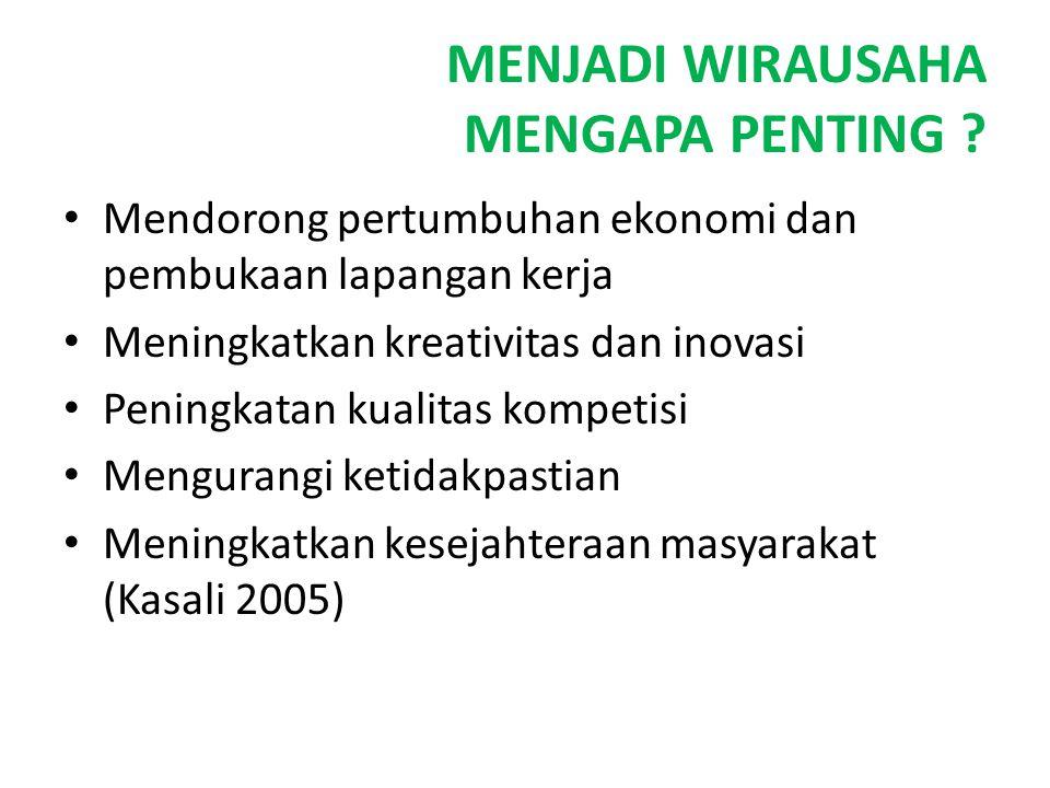 PROSES PEMASARAN ATTENTION (MEMBUAT ORANG MEMBERI PERHATIAN KE PRODUK) INTEREST (MEMBUAT ORANG TERTARIK ATAS PRODUK) DESIRE (MENUMBUHKAN HASRAT UNTUK MEMBELI PRODUK) ACTION (MELAKUKAN TRANSAKSI ATAS PRODUK) SATISFACTION (KEPUASAN PRA, SAAT DAN PURNA JUAL)