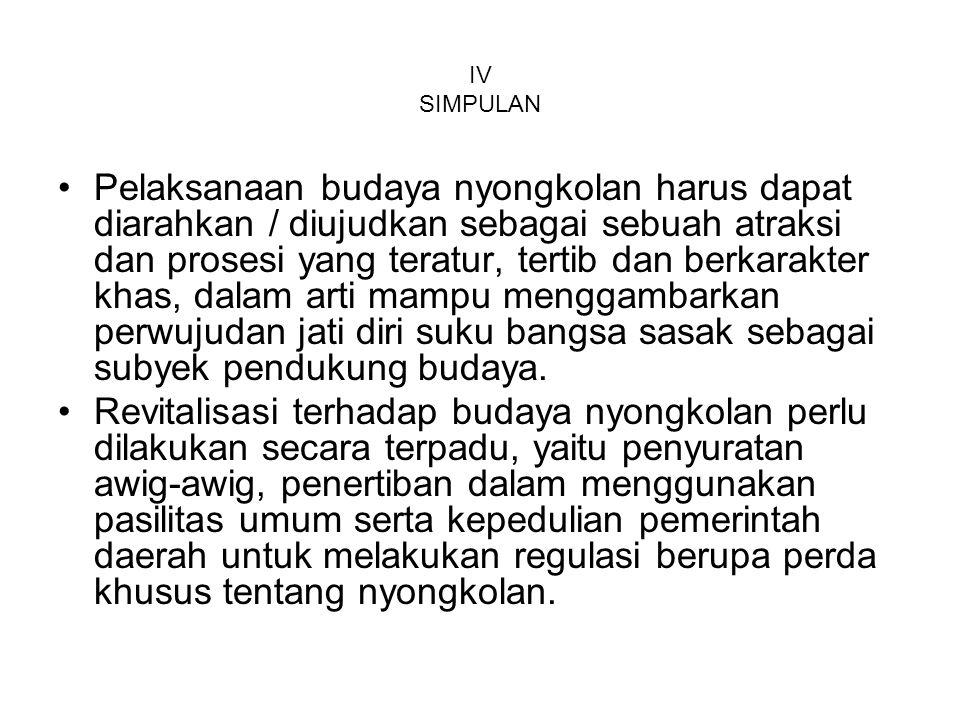 Bahan Acuan 1).Titip, I Made,DR, Teologi dan Simbul-Simbul, Paramita Surabaya, 2003, hal.63.
