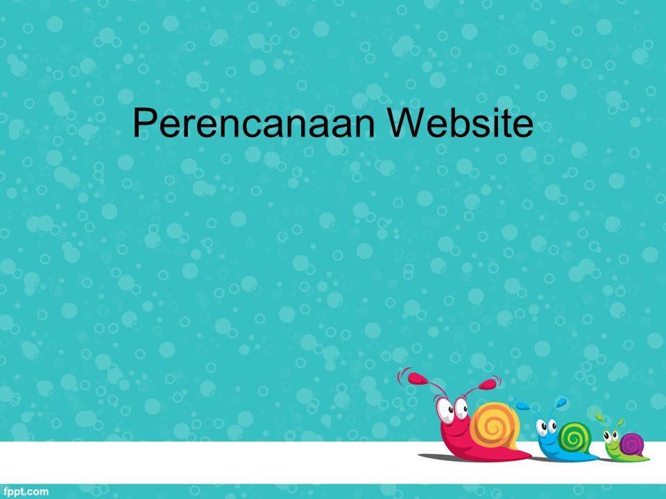 Strategi Pencarian –Mendaftarkan website pada search engine sehingga bisa terindex.