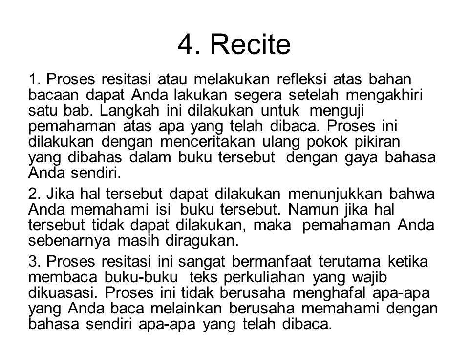 3.Read 1.