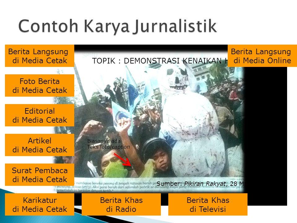 Sumber: Pikiran Rakyat 29 Maret 2012 Berita Langsung di Media Cetak Foto Berita di Media Cetak Editorial di Media Cetak Artikel di Media Cetak Surat P